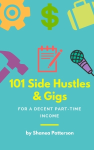 101 Side Hustles (1)