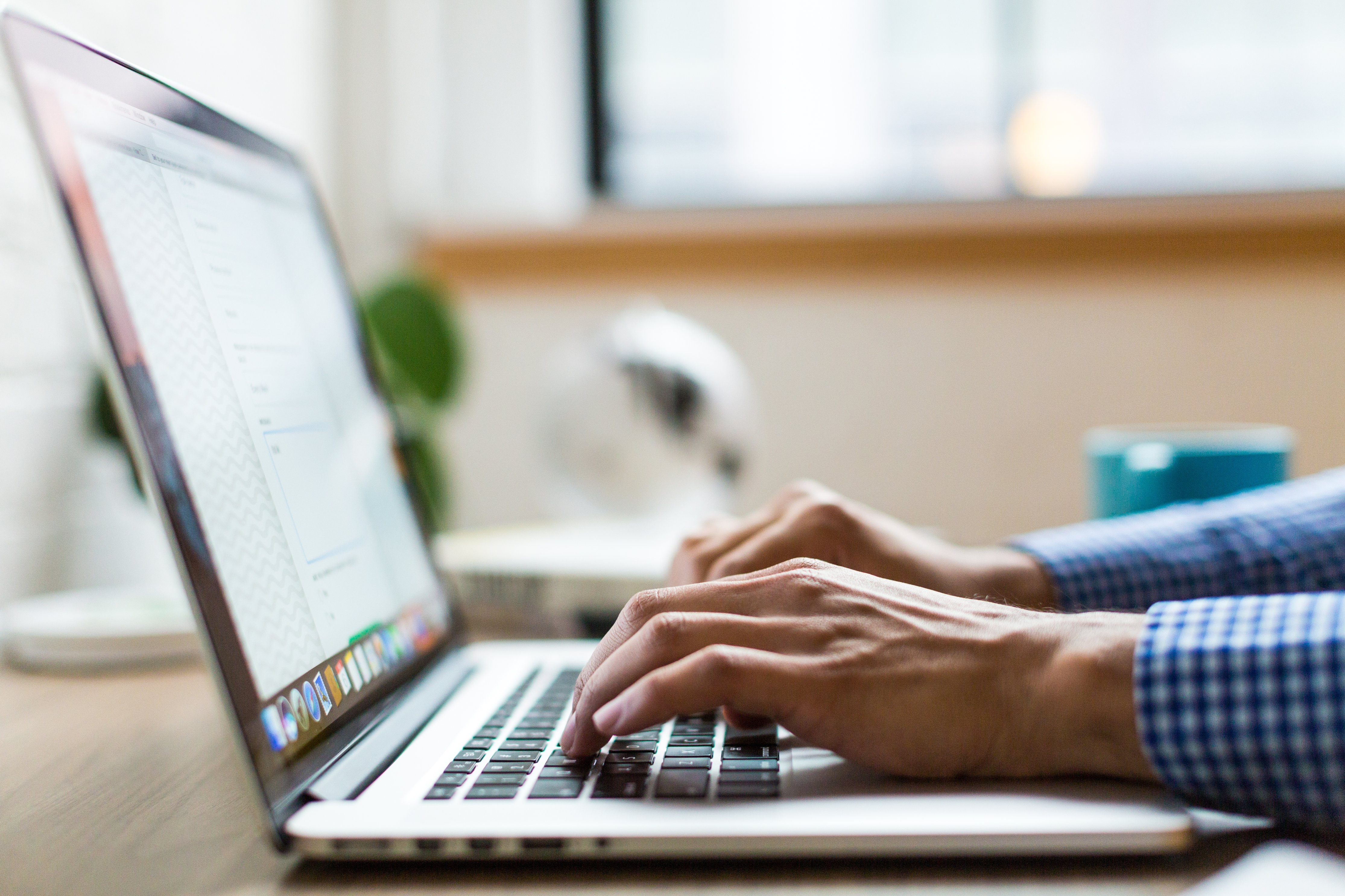 how to find writing jobs | how to find editing jobs | where to find writing jobs online | where to find editing jobs online | writing jobs | editing jobs | proofreading jobs | copyediting jobs | where to find work as a writer | where to find work as an editor | where to find work as a proofreader | how to make money writing | how to make money proofreading | how to make money as an editor | how to make money online | online writing jobs | online editing jobs | places that hire writers | places that hire editors | places that hire proofreaders