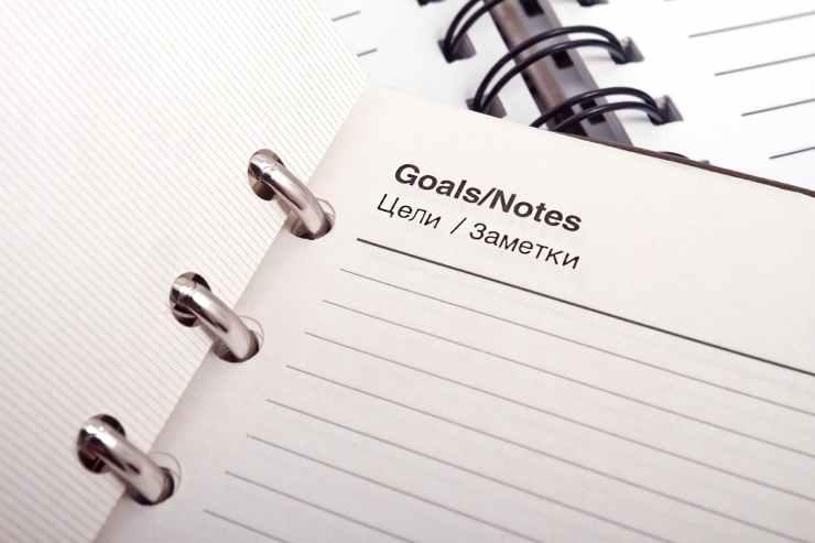 how to set goals | setting SMART goals | best ways to set goals | goal-setting guide | guide to setting goals | how to set SMART goals